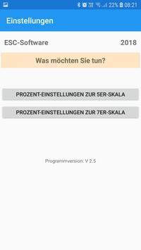 CLI-Calculator screenshot 3