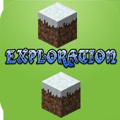 Exploration Lite 2019 icon