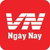 VN Ngày Nay ikona