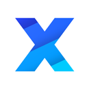 XBrowser - Super fast and Powerful APK Android
