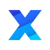 X浏览器 -  超强广告拦截