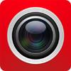 FreeIP icon
