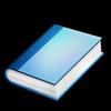 1000000+ FREE Ebooks. icono