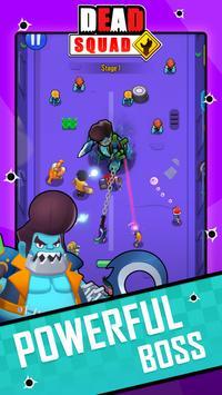 WarZ:Dead Squad screenshot 2