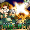 Pocket war 2K (early access) icon
