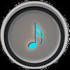 MP3 Cutter & Ringtone Maker Zeichen
