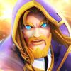 Final Heroes-icoon