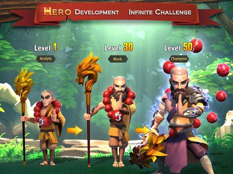 Final Heroes screenshot 7