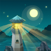 To the Moon icon