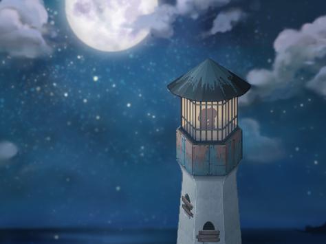 To the Moon screenshot 8