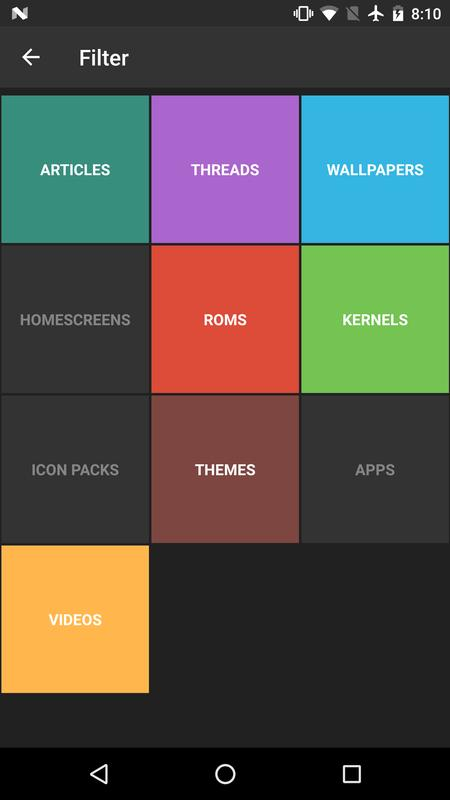 xda youtube red apk