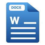APK Docx Reader - Word, Document, Office Reader - 2021
