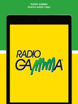 Radio Gamma, Musica e Sorrisi screenshot 4