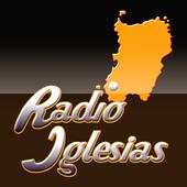 Radio Iglesias icon