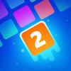Puzzle Go—最好玩的益智游戏合集 图标