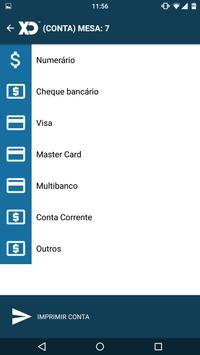 XD Orders screenshot 2