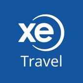 XE Travel icon
