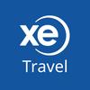 XE Travel icône