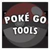 Poké Go Tools-icoon