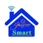 Jinvoo Smart icon