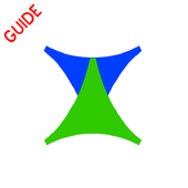 Guide For Xender icon