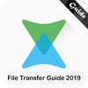 Xender Free Guide 2019 icon