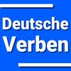 Deutsche Verben icon