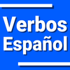 Verbos Español ikona
