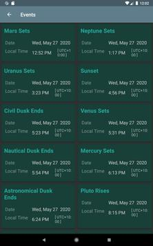 Skywheel screenshot 8