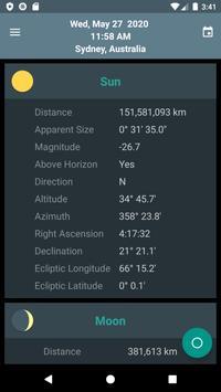 Skywheel screenshot 1