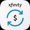Xfinity Prepaid иконка