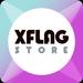 XFLAG STORE