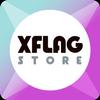 XFLAG STORE 图标