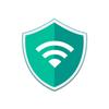 Surf VPN icono