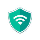 Surf VPN - Best Free Unlimited Proxy APK Android