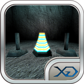 TOH3D - Free puzzle game icon