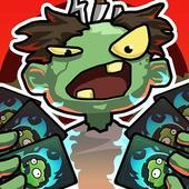 Zombie Friends icon