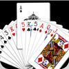 マインドリーダー - カードマジックトリック アイコン