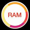 Ram Booster Pro 圖標