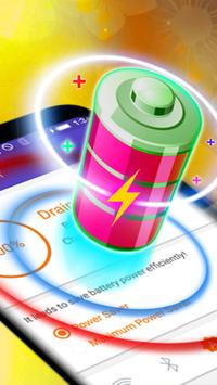 कूलिंग मास्टर - फोन कूलर (फास्ट सीपीयू कूलर) स्क्रीनशॉट 20