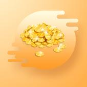 高雄幣APP消費者端 icon