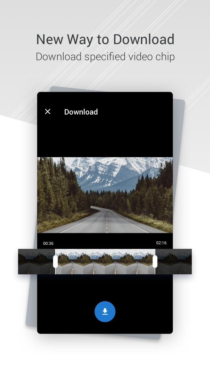 YI Dash Cam for Android - APK Download