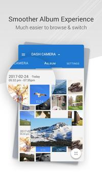 YI Dash Cam screenshot 3