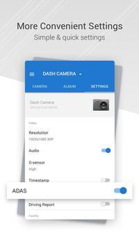 YI Dash Cam screenshot 4