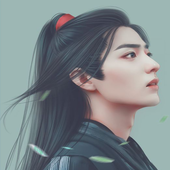 Xiao Zhan Wallpaper For Android Apk Download