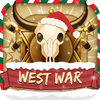 West Wars: New Settlers icono