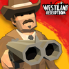 WestWar:Redemption иконка