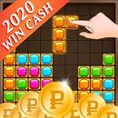 My Block Puzzle Fantasy - 1010:puzzles for free APK