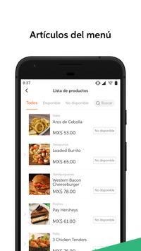 DiDi Store screenshot 3