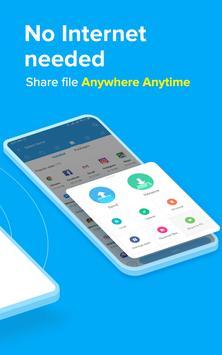 ShareMe screenshot 1